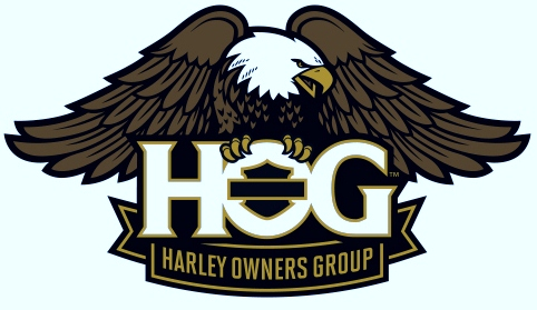 new-hog_logo_color-482x279-2.jpg